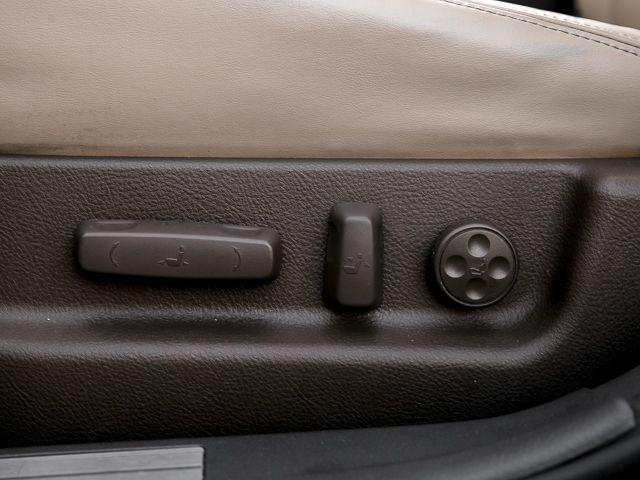 2012 Hyundai Genesis 4.6L Burbank, CA 24