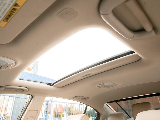 2012 Hyundai Genesis 4.6L Burbank, CA 25