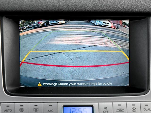 2012 Hyundai Genesis 4.6L Burbank, CA 26