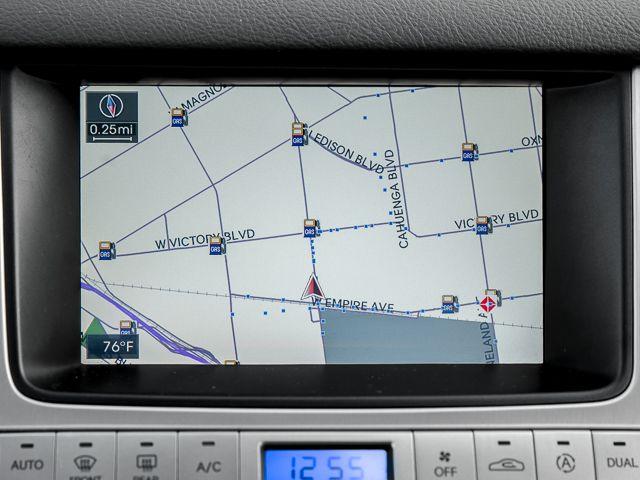 2012 Hyundai Genesis 4.6L Burbank, CA 27
