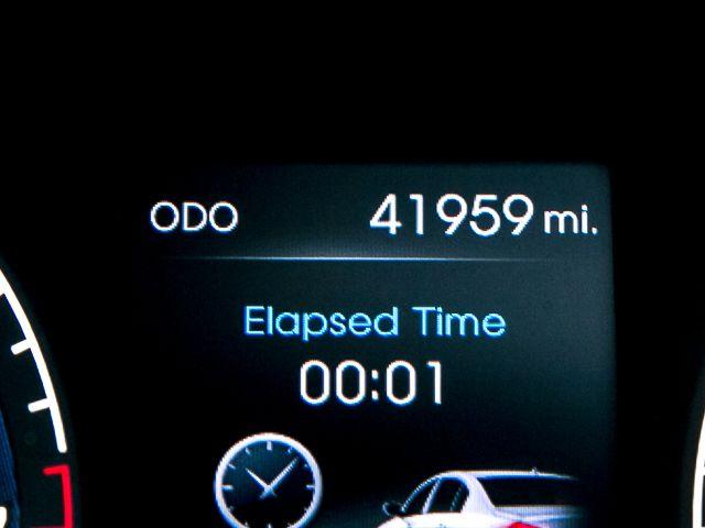 2012 Hyundai Genesis 4.6L Burbank, CA 30