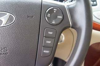 2012 Hyundai Genesis 3.8L Hialeah, Florida 11