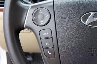 2012 Hyundai Genesis 3.8L Hialeah, Florida 12