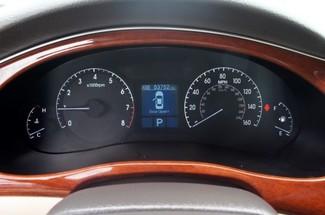 2012 Hyundai Genesis 3.8L Hialeah, Florida 13