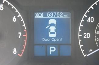 2012 Hyundai Genesis 3.8L Hialeah, Florida 14