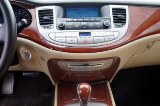 2012 Hyundai Genesis 3.8L Hialeah, Florida 15