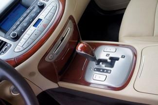 2012 Hyundai Genesis 3.8L Hialeah, Florida 16