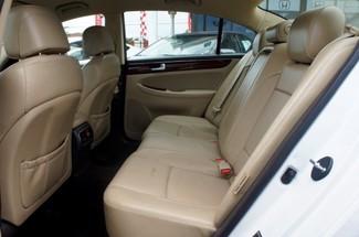 2012 Hyundai Genesis 3.8L Hialeah, Florida 17
