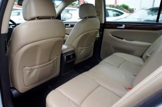2012 Hyundai Genesis 3.8L Hialeah, Florida 18