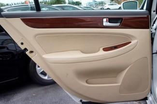 2012 Hyundai Genesis 3.8L Hialeah, Florida 19