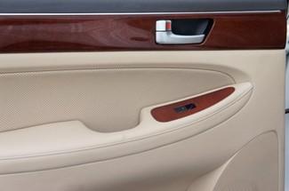 2012 Hyundai Genesis 3.8L Hialeah, Florida 20
