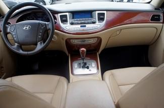 2012 Hyundai Genesis 3.8L Hialeah, Florida 21