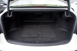 2012 Hyundai Genesis 3.8L Hialeah, Florida 25