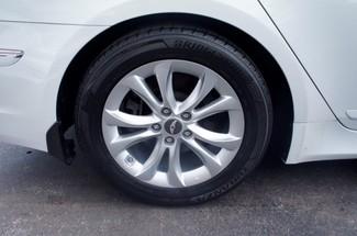 2012 Hyundai Genesis 3.8L Hialeah, Florida 27