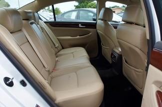 2012 Hyundai Genesis 3.8L Hialeah, Florida 28