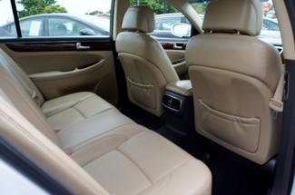2012 Hyundai Genesis 3.8L Hialeah, Florida 29