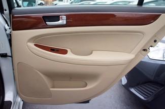 2012 Hyundai Genesis 3.8L Hialeah, Florida 30