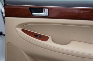 2012 Hyundai Genesis 3.8L Hialeah, Florida 31