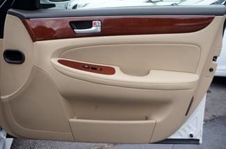 2012 Hyundai Genesis 3.8L Hialeah, Florida 34