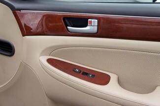 2012 Hyundai Genesis 3.8L Hialeah, Florida 35