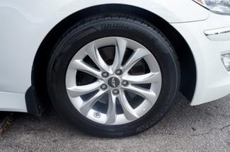 2012 Hyundai Genesis 3.8L Hialeah, Florida 36