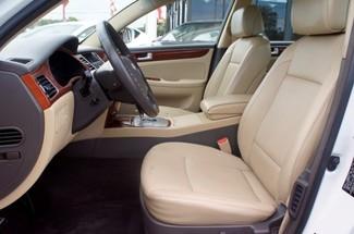 2012 Hyundai Genesis 3.8L Hialeah, Florida 4