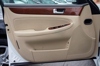 2012 Hyundai Genesis 3.8L Hialeah, Florida 6