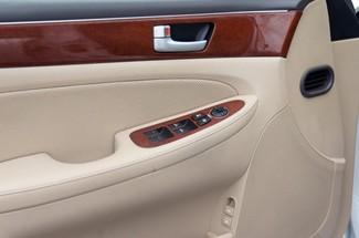 2012 Hyundai Genesis 3.8L Hialeah, Florida 7