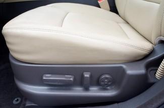 2012 Hyundai Genesis 3.8L Hialeah, Florida 8