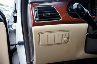 2012 Hyundai Genesis 3.8L Hialeah, Florida 9