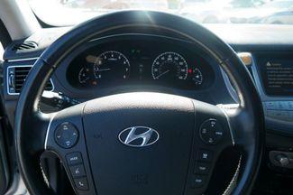 2012 Hyundai Genesis 5.0L R-Spec Hialeah, Florida 12