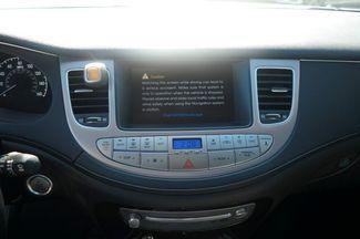2012 Hyundai Genesis 5.0L R-Spec Hialeah, Florida 16