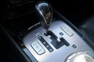 2012 Hyundai Genesis 5.0L R-Spec Hialeah, Florida 20