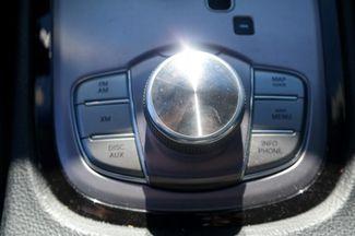 2012 Hyundai Genesis 5.0L R-Spec Hialeah, Florida 21