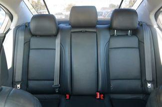 2012 Hyundai Genesis 5.0L R-Spec Hialeah, Florida 22