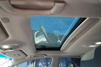 2012 Hyundai Genesis 5.0L R-Spec Hialeah, Florida 23