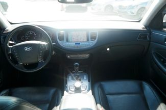 2012 Hyundai Genesis 5.0L R-Spec Hialeah, Florida 32