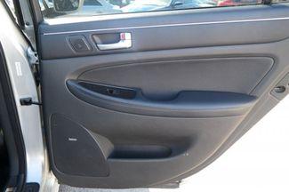2012 Hyundai Genesis 5.0L R-Spec Hialeah, Florida 34