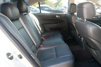 2012 Hyundai Genesis 5.0L R-Spec Hialeah, Florida 35