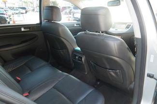 2012 Hyundai Genesis 5.0L R-Spec Hialeah, Florida 36