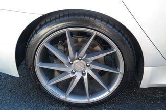 2012 Hyundai Genesis 5.0L R-Spec Hialeah, Florida 37
