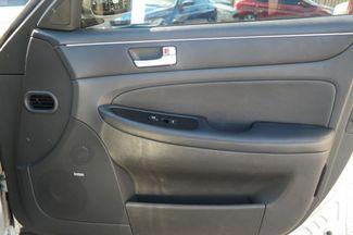2012 Hyundai Genesis 5.0L R-Spec Hialeah, Florida 38