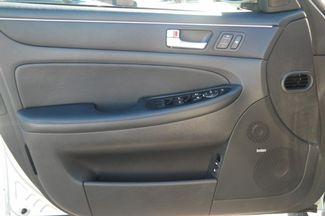 2012 Hyundai Genesis 5.0L R-Spec Hialeah, Florida 4