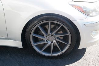2012 Hyundai Genesis 5.0L R-Spec Hialeah, Florida 43