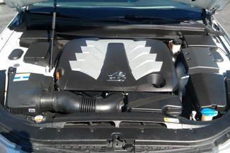 2012 Hyundai Genesis 5.0L R-Spec Hialeah, Florida 44