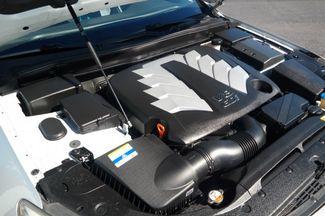2012 Hyundai Genesis 5.0L R-Spec Hialeah, Florida 45