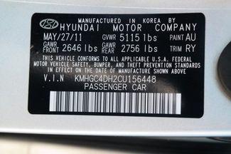 2012 Hyundai Genesis 5.0L R-Spec Hialeah, Florida 46