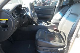 2012 Hyundai Genesis 5.0L R-Spec Hialeah, Florida 8