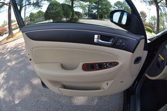 2012 Hyundai Genesis 3.8L Memphis, Tennessee 10