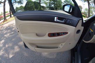 2012 Hyundai Genesis 3.8L Memphis, Tennessee 11
